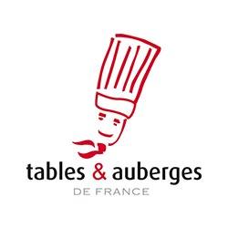 Le Patio de Saint-Jory   restaurant à Saint-Jory - Logo 1