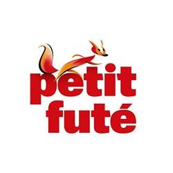 Le Patio de Saint-Jory | restaurant à Saint-Jory - Logo 3